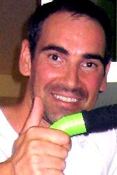Christian Mathias
