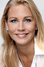 Julia Mitterbauer