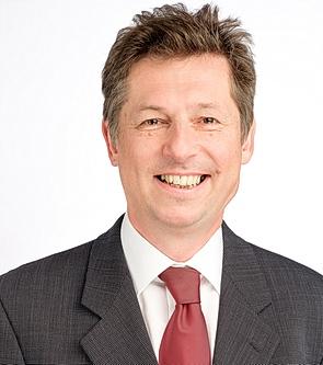 Mag. Norbert Karner